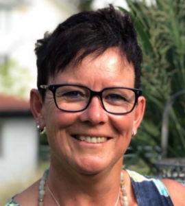 Karin Nyffeler-Niederer
